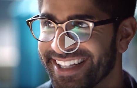 Invisalign Video Westover Family Dentistry Winchester VA