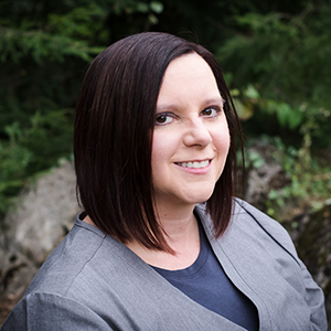 Staff Anita Westover Family Dentistry Winchester VA
