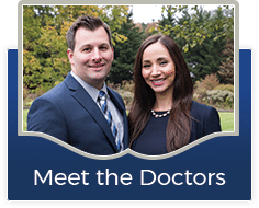 Meet the Doctors Westover Family Dentistry Winchester VA