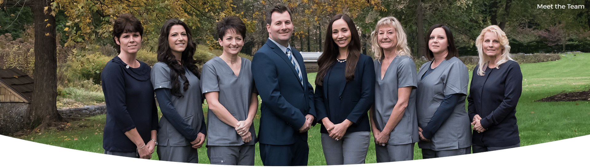 Meet the team Westover Family Dentistry Winchester VA