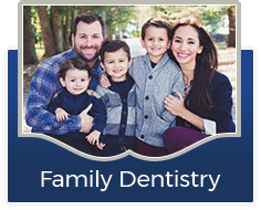 Family Westover Family Dentistry Winchester VA