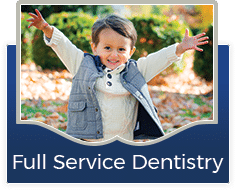Full ervice Dentistry Westover Family Dentistry Winchester VA