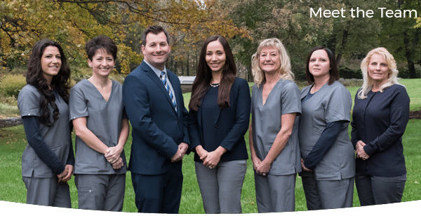 Mobile Staff Photo Westover Family Dentistry Winchester VA