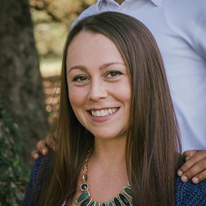 Staff Melissa Westover Family Dentistry in Winchester, VA