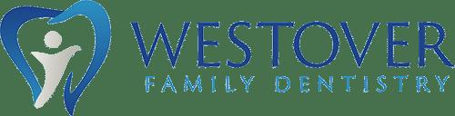 Logo Westover Family Dentistry in Winchester, VA