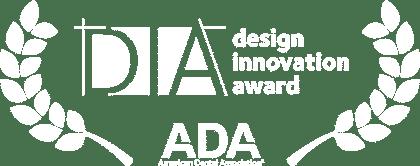 ADA Award Westover Family Dentistry in Winchester, VA