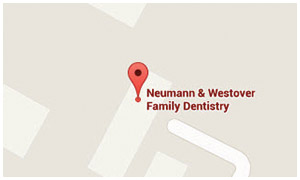 Winchester Dentist - Neumann &Westover Family Dentistry Office